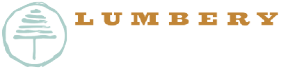 Lumbery Logo